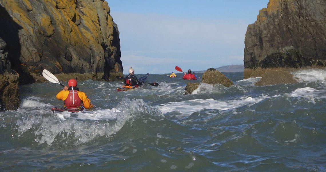 guido-grugnola-sea-kayak-01-1