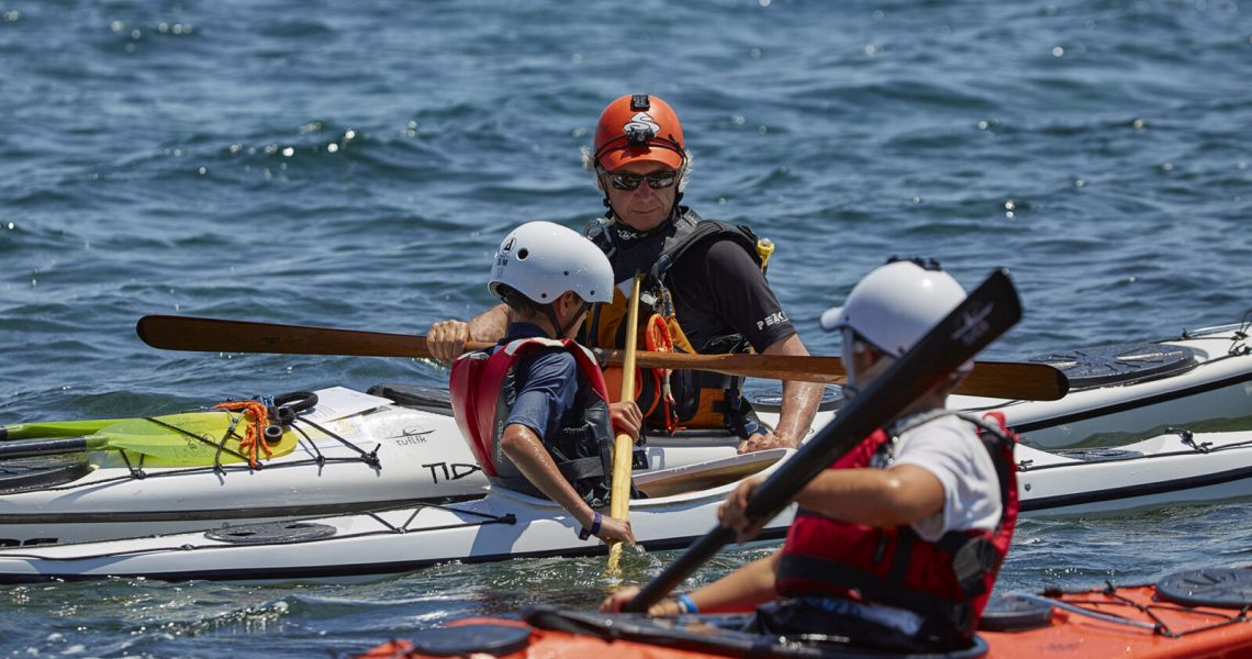 guido_grugnola_kayak_tuilik__02