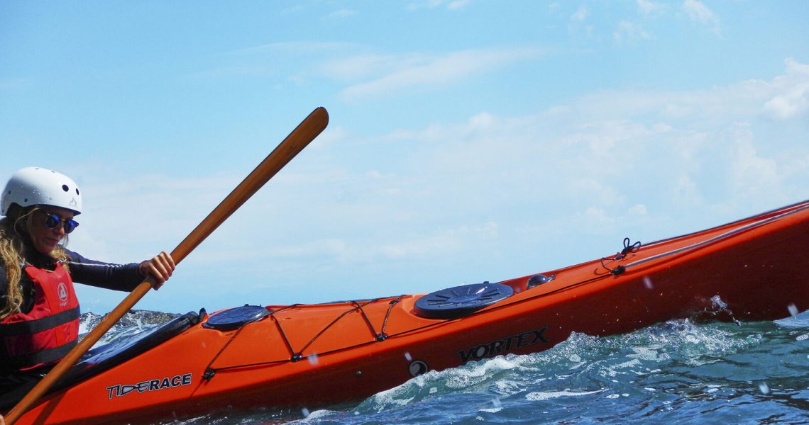 guido_grugnola_tuilik_kayak_10