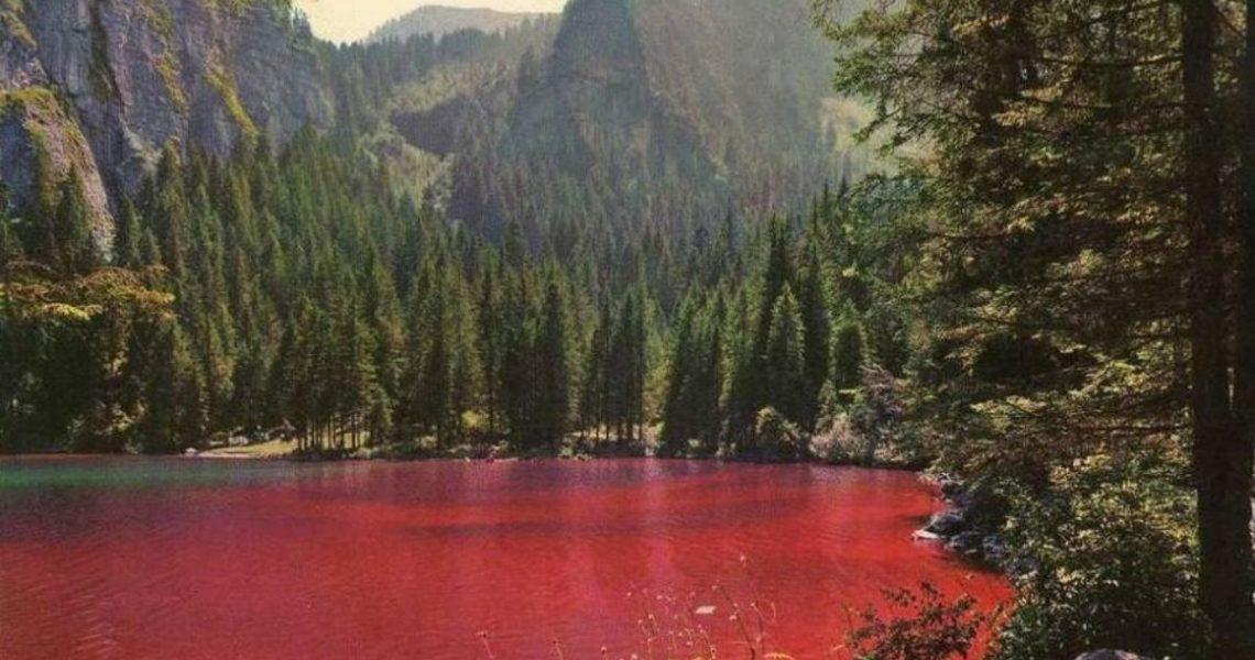 lago-di-tovel-lago-rosso-Gino-De-Concini-1200x675