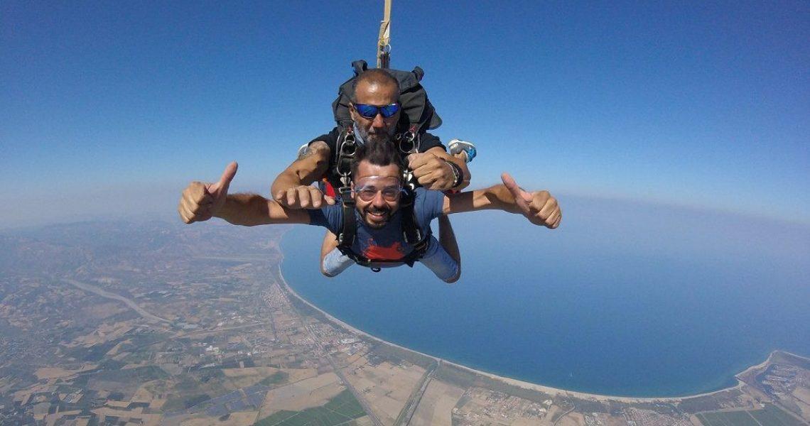 lancio-in-tandem-paracadute-golfo-sibari-cosenza-2