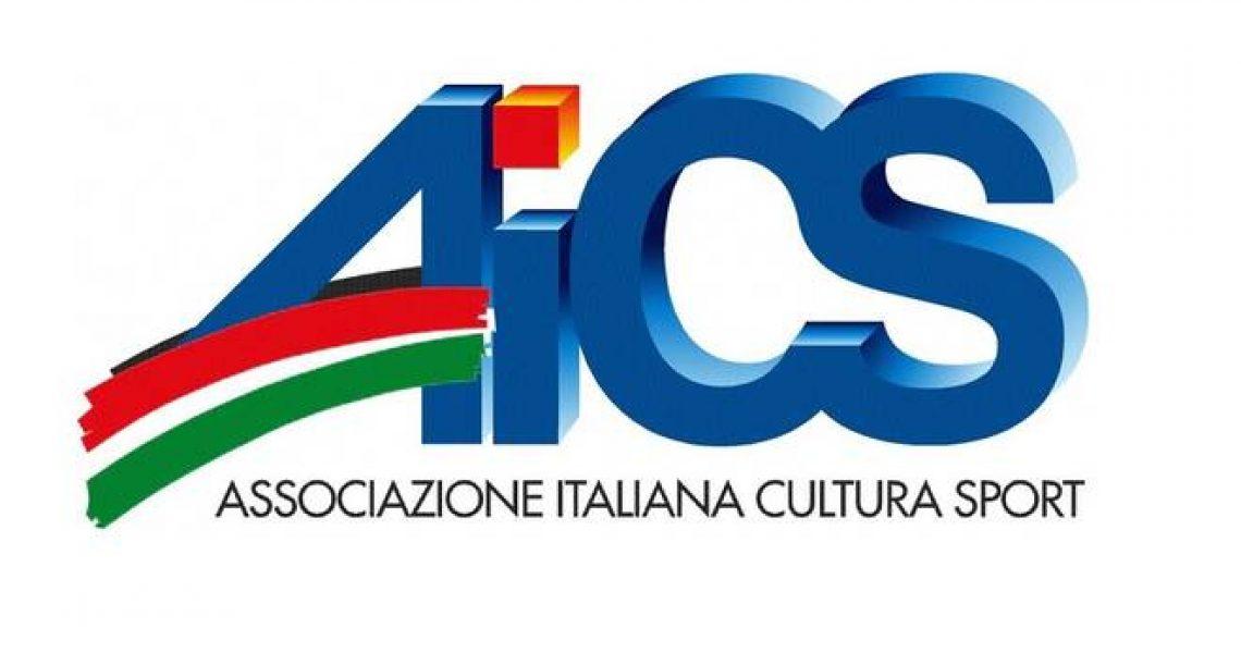 logo-aics-jpg-28232.660x368