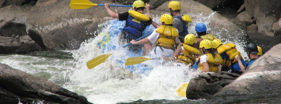 rafting-2071883