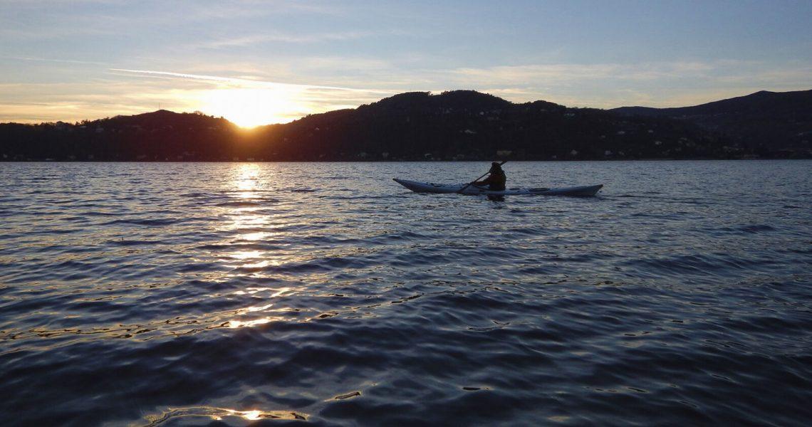 sea_kayak_guido_grugnola_we_lago_maggiore_10
