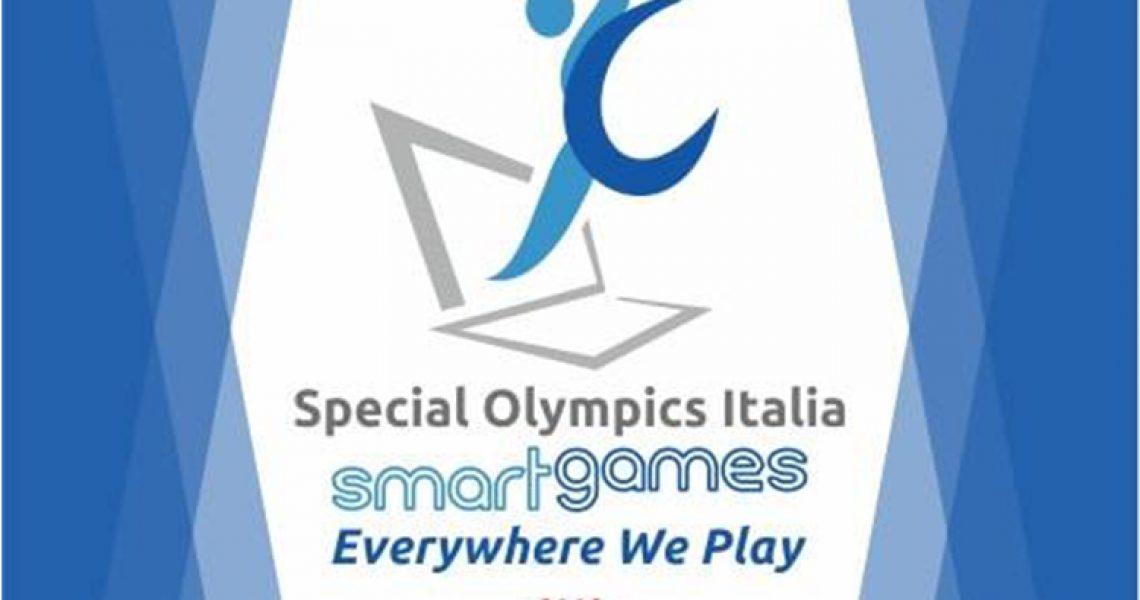 specialolympicssmartgames-giocopulito