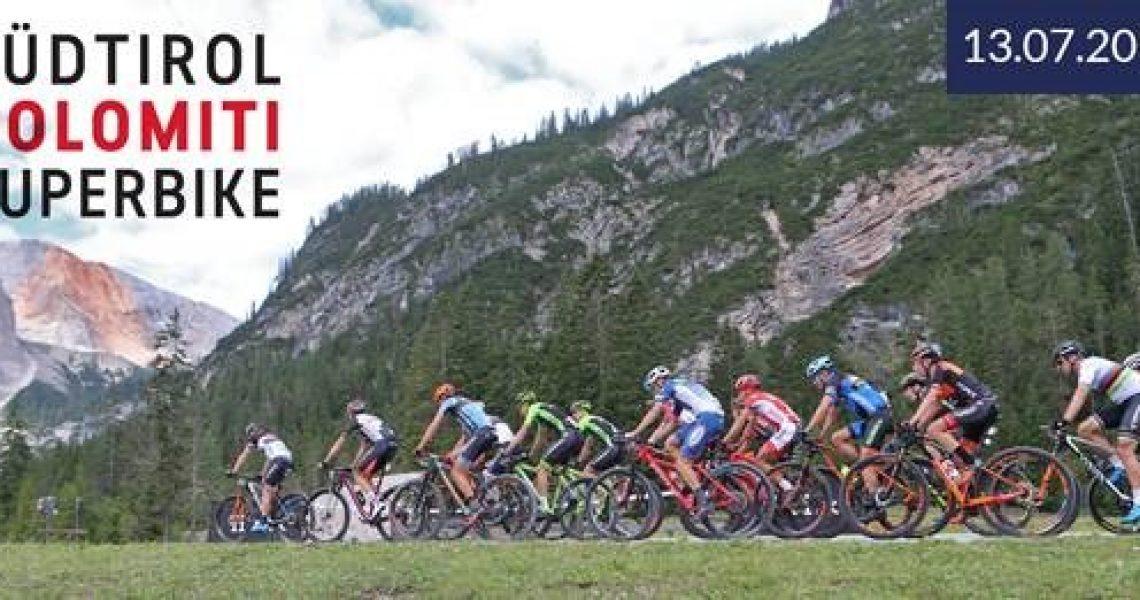 sudtirol bike
