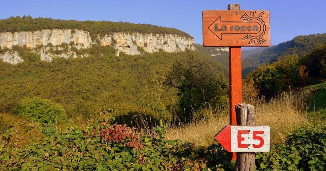 the-european-path-2858924_960_720