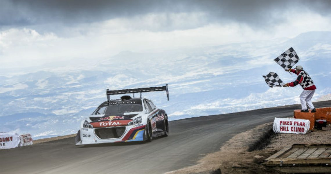 up208ppihc