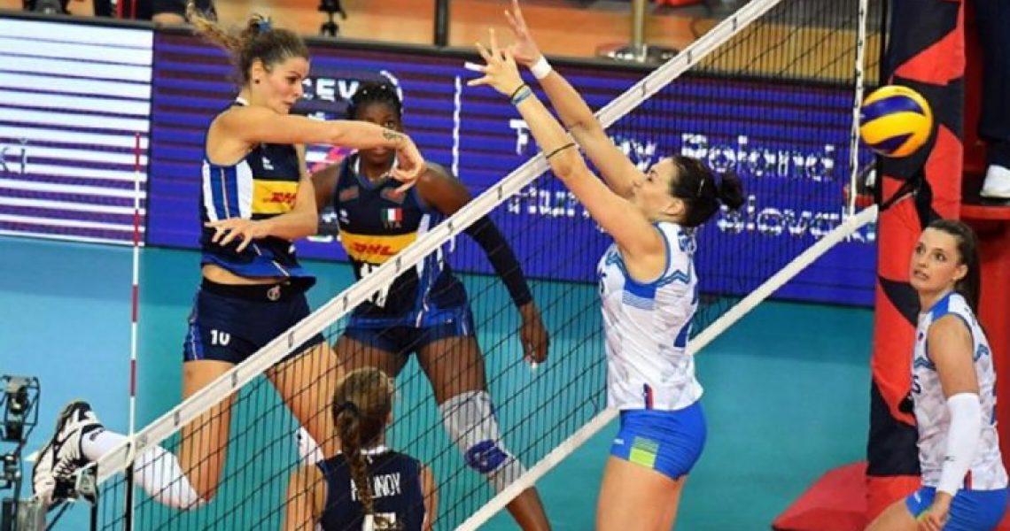 volley-italia-slovenia-768x431